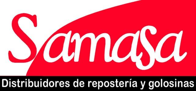 Samasa